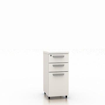 Wooden Cabinet Office Low wooden File Cabinet