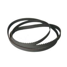 Engine Rubber Material Transmission Auto Automotive Part Timing Belt