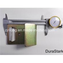 Крюк и плоский крючок для платы (DR-Z0170)