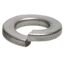2-48mm Standard High Quality Spring Washer Protect Connector