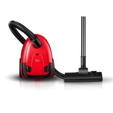 Hand-Held Vacuum Cleaner #009