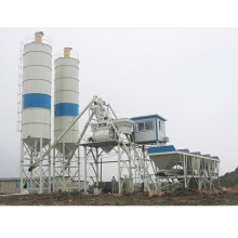 Cheap Cement Concrete Mixer For Sale