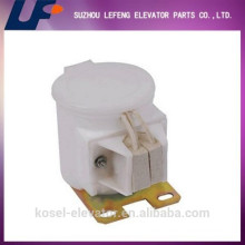 elevator oil cup, oil can, elevator spare parts
