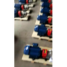 Small food grade edible vegetable oil transfer pumps