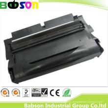 Cartucho de tóner compatible con la venta directa de fábrica T420 para Lexmark T420; DELL S2500; IBM IP1222 Non