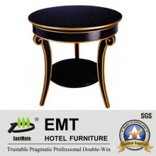 Профессиональная мебель из массива / журнальный столик (ETM-CT11)