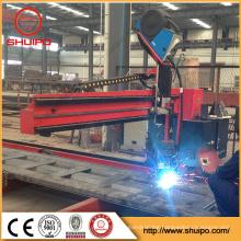 High Precision Automatic Seam Welding Machine for Dumper Production Line vertical automatic welding machine