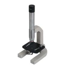 Microscópio de estudante biológico com CE aprovado Yj-200