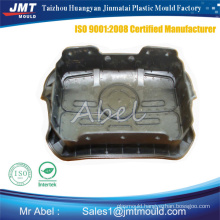 airbag cover auto part plastic mould