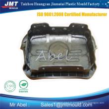 airbag couverture auto partie en plastique moule