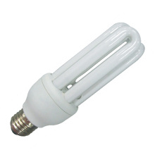 ES-3U 302 LED Free-Energy Saving Bulb