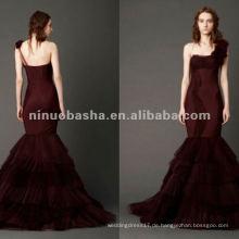 NW-296 Glamous Designer Kleid