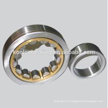 Uma carreira Rolamento de rolos cilíndricos f 3197 c rolamento de rolos rolamento de rolos do cilindro