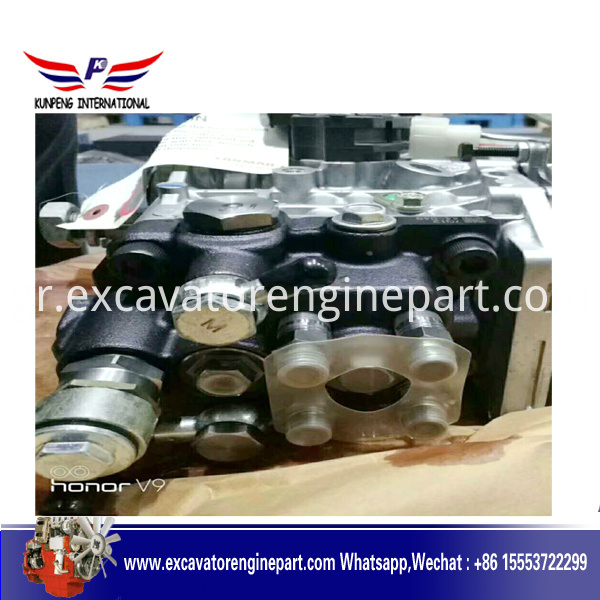 Genuine 3D84 4D84 4TNV88 4TNE88 4TNV94 4TNE94 4TNV98 4TNE98 4TNV84 4TNE84 for yanmar diesel engine spare parts