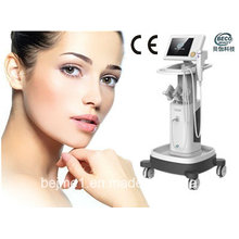 2014 Beco Hifu High Intensity Focused Ultrasound Beauty Salon Equipment for Ultrasound Skin Rejuvenation