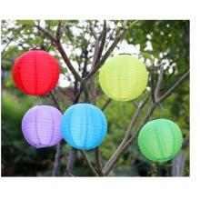 Solar Lantern LED Rechargeable Lantern
