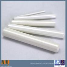Pin de cerámica estándar de precisión para estampación de copones de moldes
