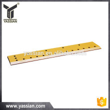 332-c4388 blade for loader bucket cutting edges
