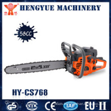 Professional Chinese Chain Saw with CE for Agricultural Work
