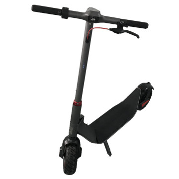 Electric Fold Bike Scooter