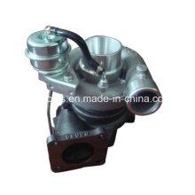 CT16 Turbolader 17201-17020 17201-17030 für Toyota Land Cruiser 1HD-Ft Motor