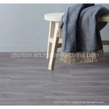 Beautiful PVC Vinyl Floor for Home/for Office
