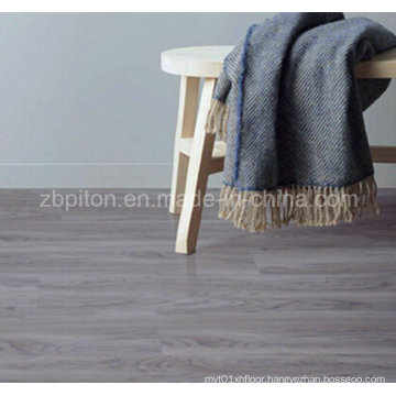 Beautiful PVC Vinyl Floor for Home/for Office