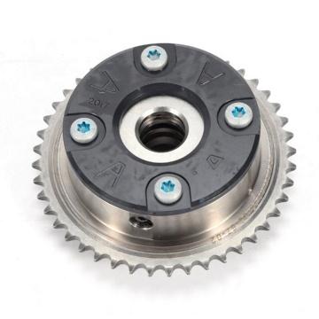 M271 Регулятор фаз газораспределения двигателя для BENZ C200 E200 W204 Регулятор фаз газораспределения 2710501447 2710500800