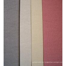 Vertikale Blinds Farben (SGD-V-3485)