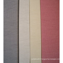 Vertical Blinds Colors (SGD-V-3485)