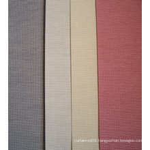 Non-Woven Vertical Blind Fabric