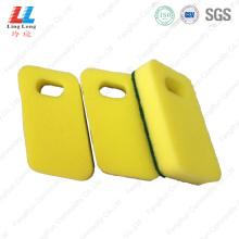 tilt style new cleaning sponge