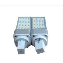 Lámpara G24 Pl Lámpara SMD LED Lámpara LED LED