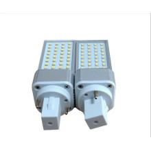G24 Pl Lamp SMD LED Light LED Lamp LED