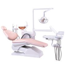 Cadeira Odontológica Quente Ce Odontologia Equipamentos Odontológicos
