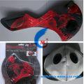 Motorcycle Accessories Mask of Neoprene
