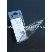 Clamshell embalagem para todos os tipos de itens (HL-148)