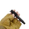 kit Magnesium Bar Fire Stone Notfeuerstarter