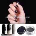 pigmento termocrômico, calor pó sentive para nail art