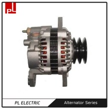 24V 35A A3TN5188 carro leroy somer alternador