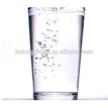 MEKP CAS: 1338-23-4 Methylethylketonperoxid