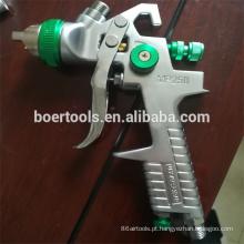 top model de H827 Novo modelo HVLP pistola MP250