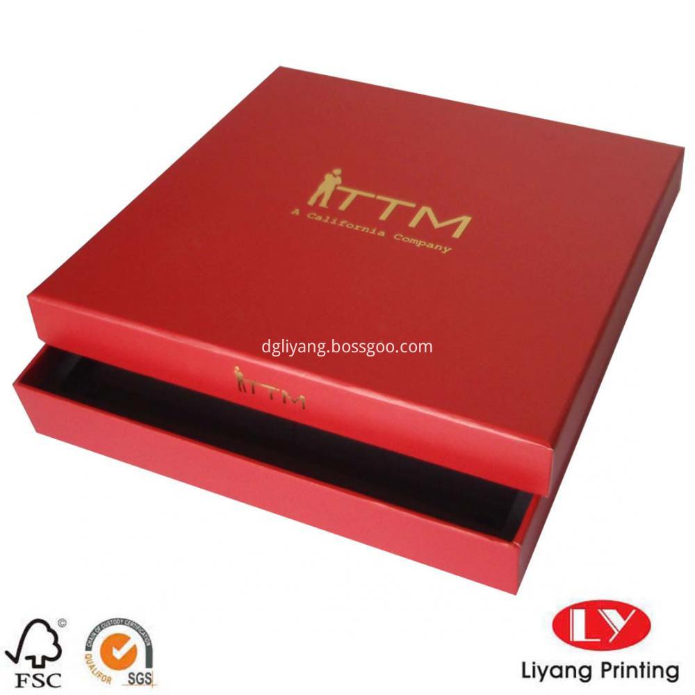 good box (2)