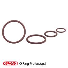 Durable O Rings 2014 Meilleure vente