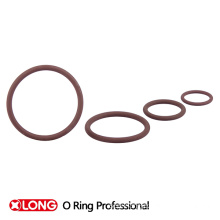 Durable O Rings 2014 Best Sale