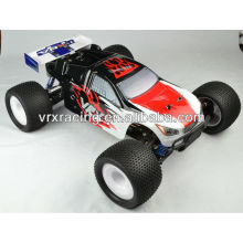 2014 popular Nitro car,1/8th scale RC Car,car models in RC hobby