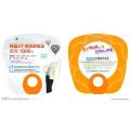 Promotional Business Gift Manufacturer Folding Fan