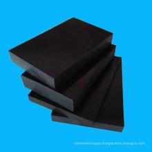 High Quality Acetal    Pom Sheet/Panel