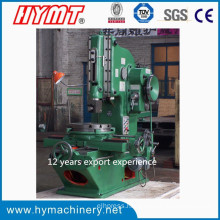 B5020 mechanical type metal slotting machine