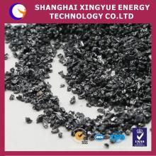 China Herstellung verkaufen Siliziumkarbid-Schleifgewebe